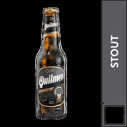 Quilmes Stout 340 ml