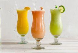 Licuado Frutal 400 ml