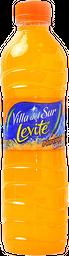 Levité Naranja 500 ML