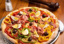 Pizza Pertutti