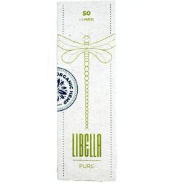 Papel Pure Libella Organico
