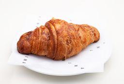 Croissant x 2