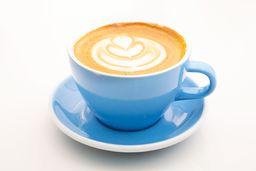Café Flat White 8 OZ
