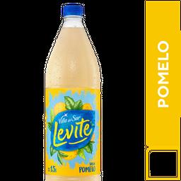 Levité Pomelo 1,5 L