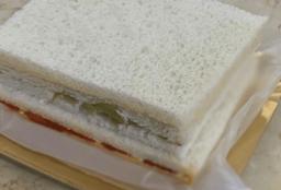 Combo 2 Sándwiches de Miga