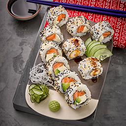 Sushi Kawaii X 10