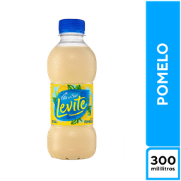 Levité Pomelo 300 ml