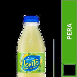Levité Pera 500 ml