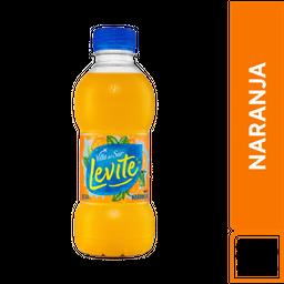 Levité Naranja 300 ml