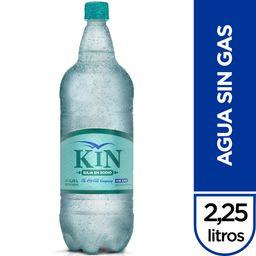 Kin sin Gas 2.25 L