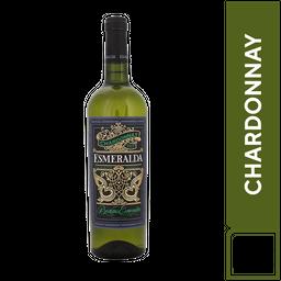 Esmeralda Chardonnay 750 ml