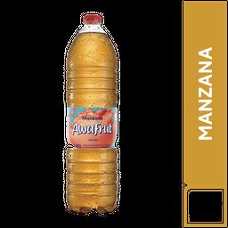 Awafrut Manzana 1,65 L