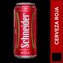 Schneider Roja 473 ml