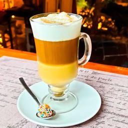 Café 300 ml