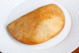 Empanada de Queso & Tajada