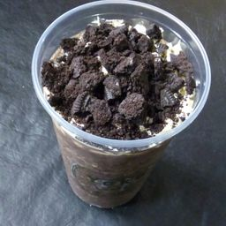 Frappé de Oreo 500 ml