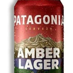 Patagonia Amber 473 ml