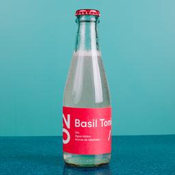 Basil Tonic 200 ml
