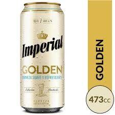 Imperial Golden 473ml
