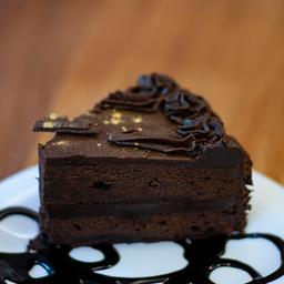 Big de Chocolate