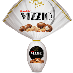 Huevo Vizzio 87grs