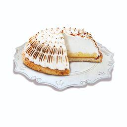 Tarta Lemon Pie Congelada
