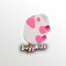 Helado Buggy Kind