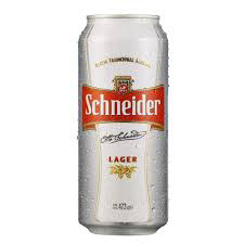 Schenider 473 ML