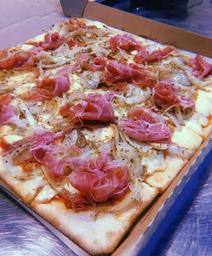Pizza Santa Fugazzeta