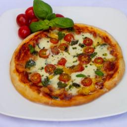 Pizza Boconccini