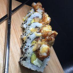 Haruki Roll X10