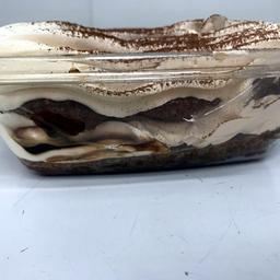Maxi Torta Tiramisú