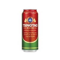 Tsing Tao 500ml