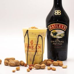 Milkshake Baileys