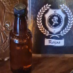 Irish 500 ml