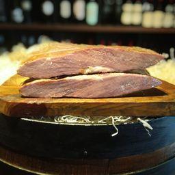 Pastron Casero 100 Grs
