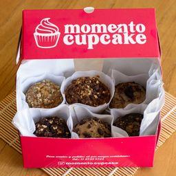 Muffins X 6