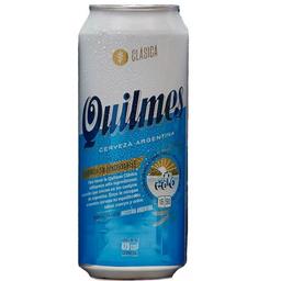 Quilmes Clásica