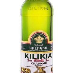 Kilikia Elitar 500 ml