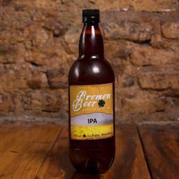 Bremen Beer Ipa 1 L