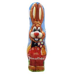 Conejo Bonafide 60grs