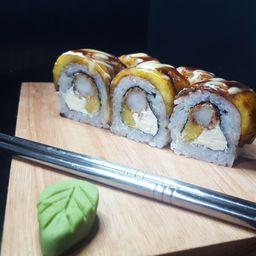 Nagoya Roll X5