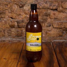 Bremen Golden 1 L