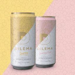 Dilema Rosa 269 ml