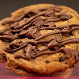 Cookies Adorable