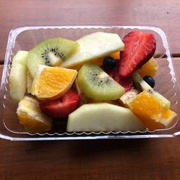 Bandeja de Frutas Cortadas