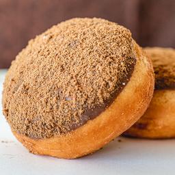 Donut Chuck Berry
