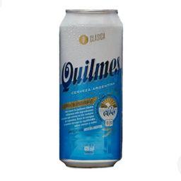 Quilmes 473 ml