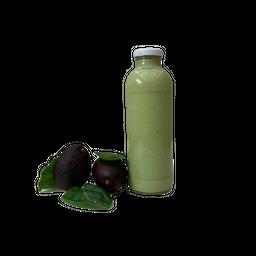 Batido Green, Creamy Dream 500 ml