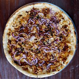 Pizza Harlem XL
